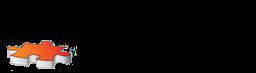 Aptogon