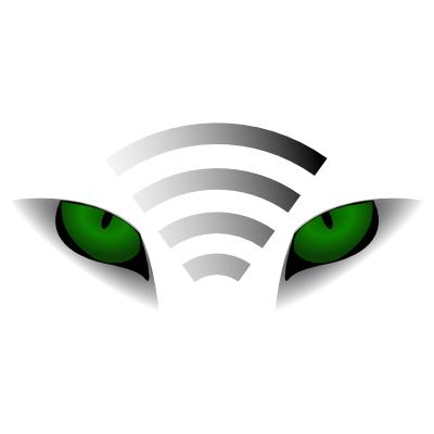 warcollar-logo