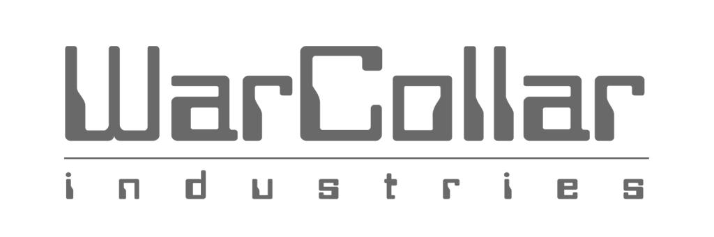 warcollar-textLogo